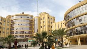 الجامعات الفلسطينية بغزة تُعلق الدوام غداً بسبب التصعيد الإسرائيلي