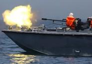 بحرية الاحتلال تطلق النار على الصيادين والمزارعين في غزة