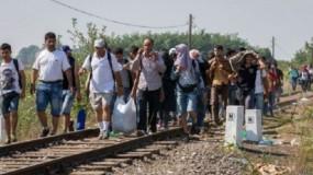استطلاع: سوء الأوضاع الاقتصادية سبب تطلع الكثير من الشباب العربي للهجرة