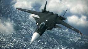 روسيا تعرض على تركيا بيعها سوخوي 35 بعد استبعادها من برنامج إف-35 الأميركي