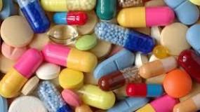"""""""وزارة الصحة"""" تحذر المواطنين من التعامل مع الأدوية التي تباع عبر """"الانترنت"""""""