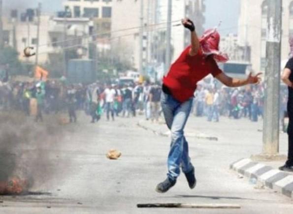 مخاوف أمنية إسرائيلية من انفجار الأوضاع في الضفة الغربية
