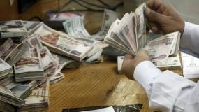 مصر تفرض رسوم تأشيرة على مواطني دول الخليج
