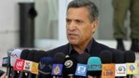 مركزية فتح تُؤكد دعمها الكامل لدعوة الرئيس عباس إجراء الانتخابات