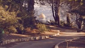 فنادق القدس الشرقية.. من انتعاشة رمضان إلى انتكاسة كورونا