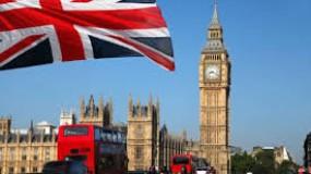 بريطانيا تطالب إسرائيل بوقف التوسع الاستيطاني فوراً