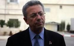 البرغوثي: اقتطاع إسرائيل 600 مليون شيكل هجمة جديدة للمس بالأسرى وعائلات الشهداء