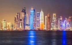 قادة قطاع النقل يجتمعون في قطر