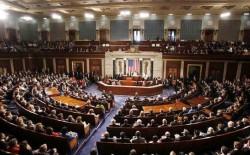 """النواب الأمريكي: """"ضم أراض فلسطينية لإسرائيل يقوض مصالح أمننا القومي"""""""