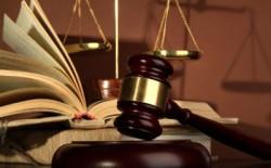 غزة: محكمة بداية الوسطى تصدر حكماً بالمؤبد على مُدان قتل زوجته
