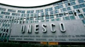 """""""اليونسكو"""" تزيد مساهمتها في المنح المقدمة لطلبة فلسطين"""