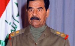بعد 30 عامًا.. إسرائيل تعترف بمقتل 14 شخصًا بصواريخ صدام حسين