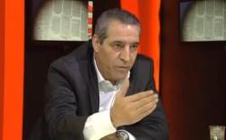 حسين الشيخ: نتمنى على حماس أن تلتقط مبادرة الرئيس عباس بالحوار الجدي لإنهاء الانقسام
