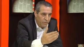 حسين الشيخ يكشف تفاصيل طلب فلسطيني من إسرائيل بشأن الانتخابات بالقدس المحتلة