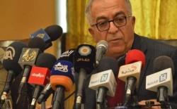 فياض: سنخوض الانتخابات بقائمة مستقلة ولن نكون جزء من تحالف الأغلبية