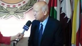 زكريا الأغا: مساواة الرواتب بين موظفي الضفة وغزة حق دستوري