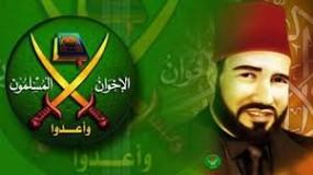 الإخوان تعلن قبول وساطة تركيا لإجراء حوار مع النظام المصري