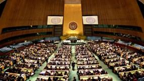 مولر تدعو إلى حل سياسي قابل للتطبيق للقضية الفلسطينية ورفع الحصار عن غزة