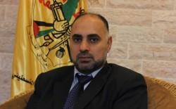 أجهزة حماس الأمنية تحتجز فايز أيو عيطة فور عودته من رام الله