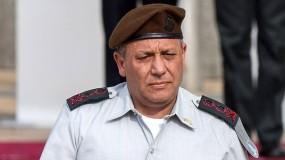 """آيزنكوت: أزلت التهديدات الاستراتيجية من غزة دون حرب ..ويمكن التوصل لـ""""اتفاق مشروط"""" مع حماس"""