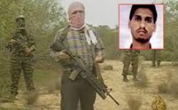 محمد الضيف يوجه تحذيراً للاحتلال بشأن حي الشيخ جراح