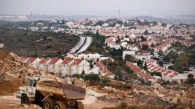 حكومة الاحتلال تصادق على مقترح نتنياهو بإقامة مستوطنة جديدة بغلاف غزة