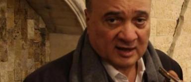 ناصر القدوة: من الصعب أن نكون مع دحلان لرفضه شعبياً بسبب أفعال الإمارات الأخيرة
