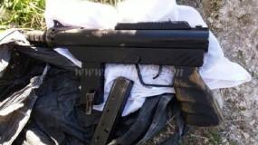 جيش الاحتلال يعلن اعتقال خلية خططت لتنفيذ عملية إطلاق نار في جنين