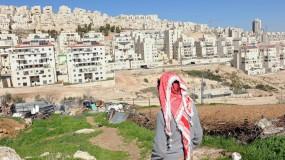 فرنسا: المصادقة الإسرائيلية على بناء وحدات استيطانية جديدة بالضفة عمل مُدان