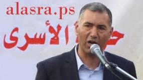 أم ناصر أبو حميد: سنديانة فلسطين