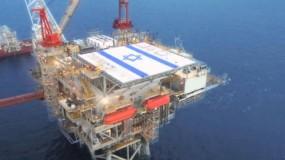 نتنياهو: ضخ الغاز الطبيعي من إسرائيل لمصر حدث اقتصادي ودبلوماسي كبير