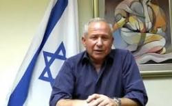 ديختر مهدداً حماس: لدينا رافعات يمكنها العمل ضدها وهي تفهم ذلك جيداً!