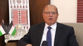النائب جمال الخضري: أكثر من 300 ألف عامل مُعطل عن العمل في غزة بسبب الحصار وتردي الأوضاع الاقتصادية