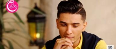 """الفنان الفلسطيني """"محمد عساف"""" يُغنّي """"عروس بيروت"""" قريباً!"""