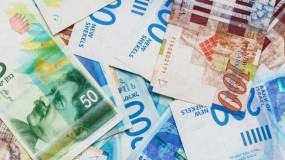 الكابنيت الإسرائيلي يُصادق على تجميد قيمة الأموال التي تدفعها السلطة الفلسطينية للأسرى وعائلاتهم