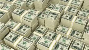 دين مصر الخارجي يتجاوز 120 مليار دولار
