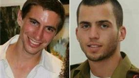 وسائل إعلام: تعليق مباحثات صفقة تبادل الأسرى بين حماس وإسرائيل