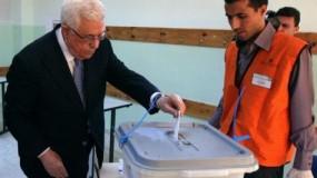 كحيل يكشف تعديلات الرئيس عباس على قانون الانتخابات