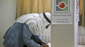 """""""كحيل"""" يكشف موعد ذهاب رئيس لجنة الانتخابات المركزية إلى غزة"""