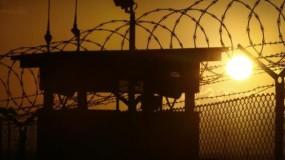 سلطات الاحتلال تفرج عن أسير من قطاع غزة اعتقلته بالضفة الغربية