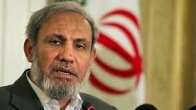 """الزهّار: فرص تحقيق المصالحة بعيدة ومنظمة التحرير """"سيئة صيت وسمعة"""""""