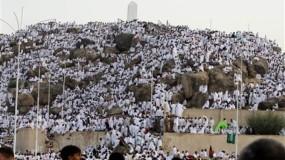 السعودية تدرس إلغاء موسم الحج لأول مرة منذ تأسيسها