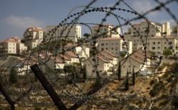 الاتحاد الأوروبي يدعو اسرائيل لإنهاء جميع الأنشطة الاستيطانية