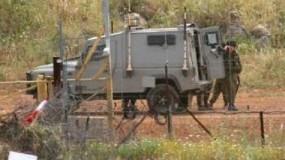 شهيد باشتباك مع جيش الاحتلال وقصف لموقع لحماس شمال القطاع