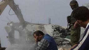 """السعودية تدعو المجتمع الدولي لوقف """"العدوان"""" الإسرائيلي على مباني الفلسطينيين"""