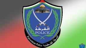 شرطة رام الله تقبض على مشعوذيْن اعتديا على مواطنة بالضرب والصعق بالكهرباء