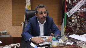 اتحاد المقاولين يطالب بإدراج آلية إعمار غزة ضمن الاتفاقيات التي تم وقفها مع إسرائيل