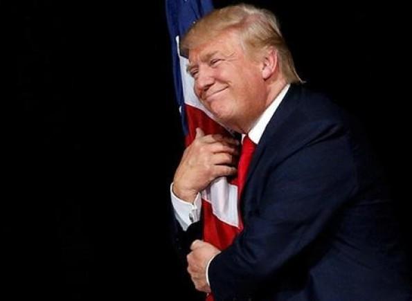 ترامب يهدد... هذا ما سيحدث في أمريكا إذا خسرت انتخابات 2020