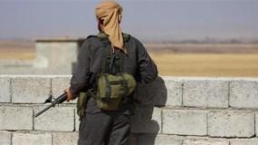 صحيفة تكشف اعتقال أمن حماس لعناصر من داعش خططوا لعمليات تفجيرية بغزة