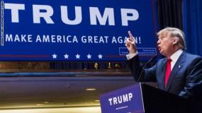 حملة ترمب: الرئيس يعقد تجمعاً انتخابياً في فلوريدا يوم الاثنين